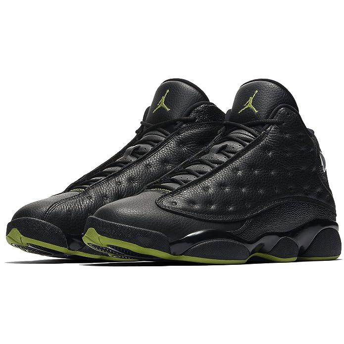 b6235601ed186e ... clearance amazon jordan 13 retro little kids sneakers d1ede 4f78f