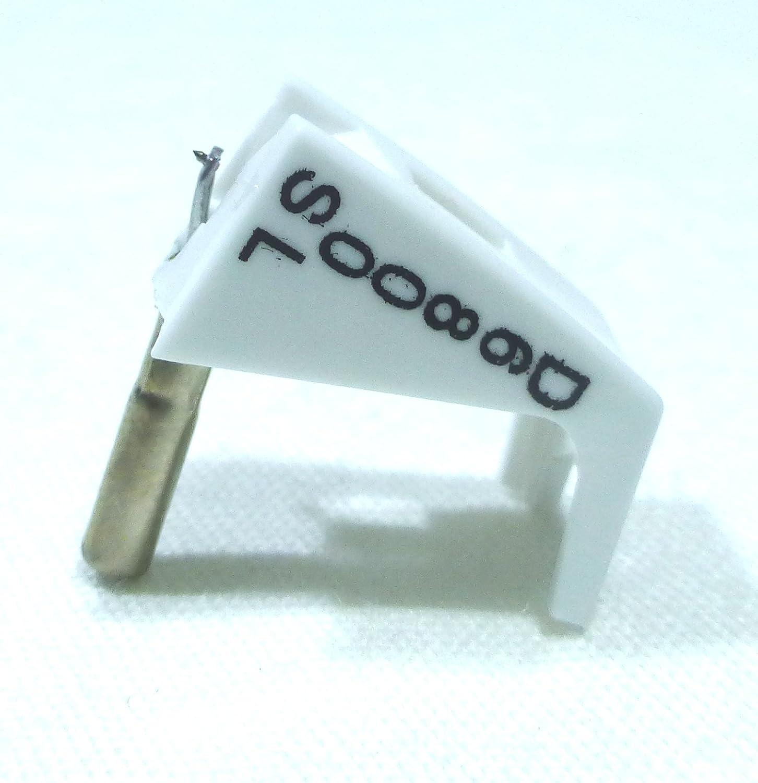 Replacement Stanton Needle ( D 6800 AL ) D6807A, 681AL, 681SL ,D6800EL Stylus ZXPC