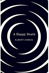 A Happy Death Paperback
