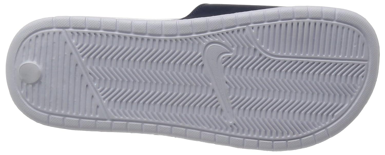 Nike Glisse Désadaptation Acheter En Ligne SAMN9Om