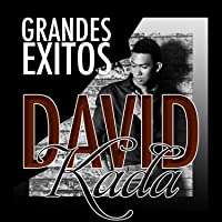Grandes E Itos David Kada Latest New Songs Download
