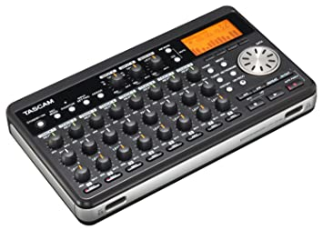 Amazon | TASCAM コンパクトMTR ...