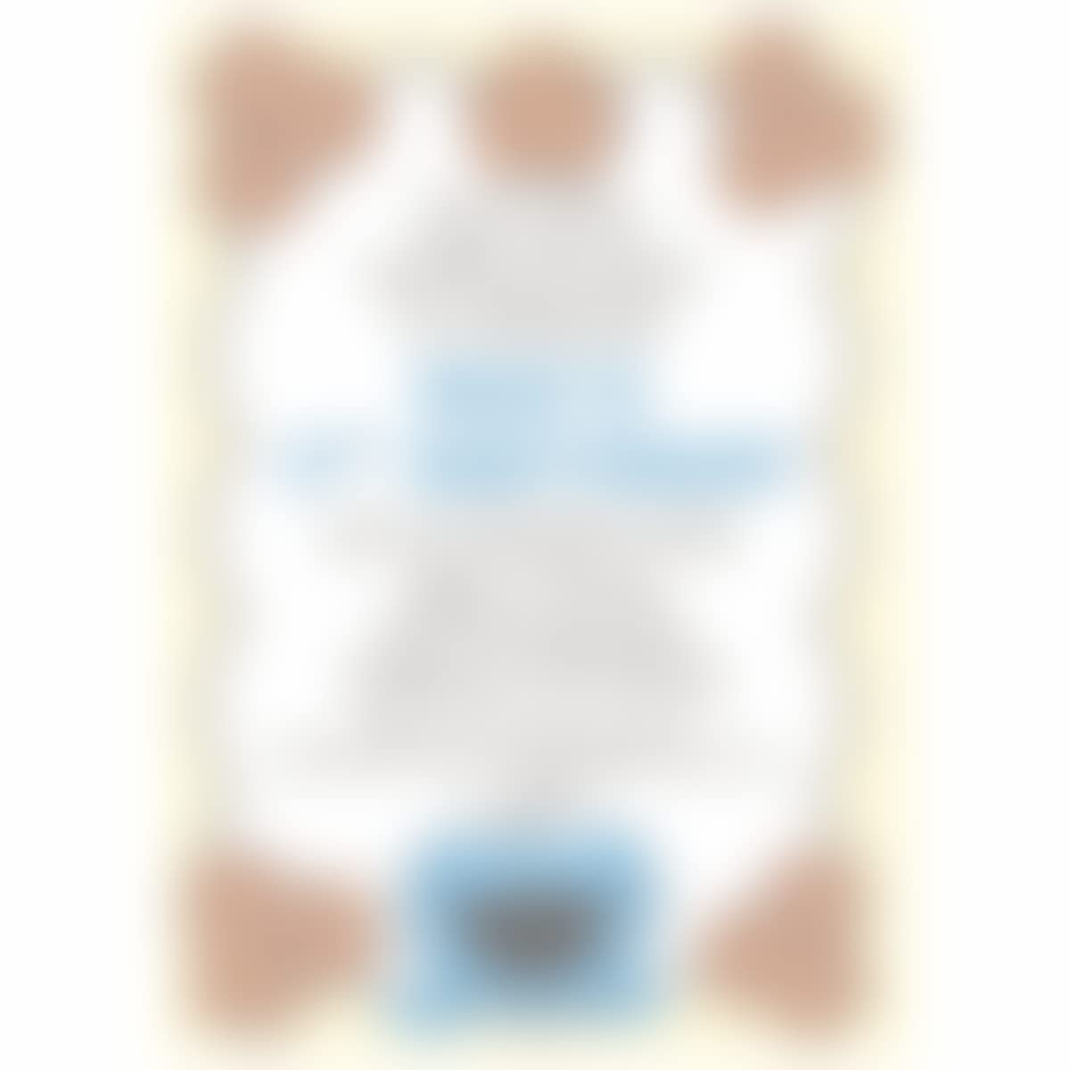 Amazon.com: Cookie Monster Birthday Party Invitations: Handmade