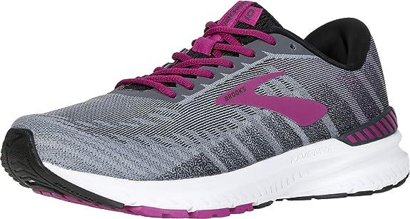 Brooks Ravenna 10, Zapatillas de Running para Mujer: Amazon.es: Zapatos y complementos