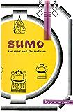 Sumo Sport & Tradition (Tut books)
