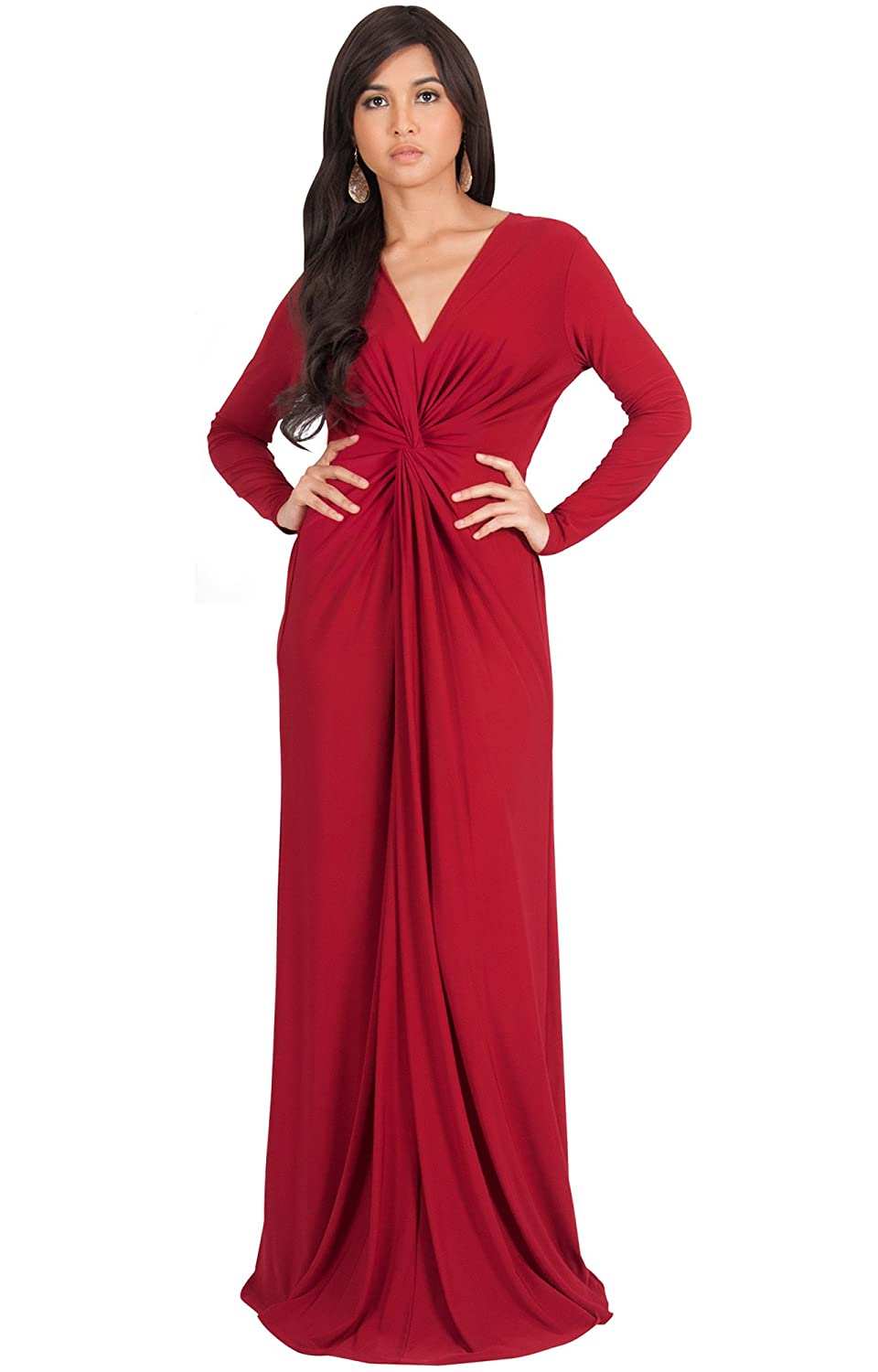 586bfdb20f GARMENT CARE - Hand or machine washable. Can be dry-cleaned if desired.  This amazing maxi dress is a great plus size maxi dress and can be worn ...