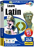 EuroTalk Interactive Learn Latin: Beginners Level
