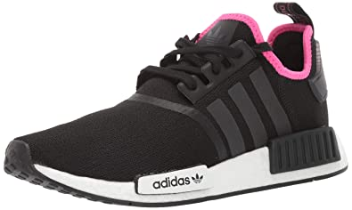 Adidas NMD_R1 Men's Running Shoes