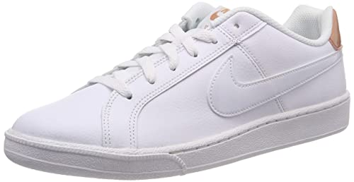 Nike Damen Women's Court Royale Shoe Gymnastikschuhe: Amazon