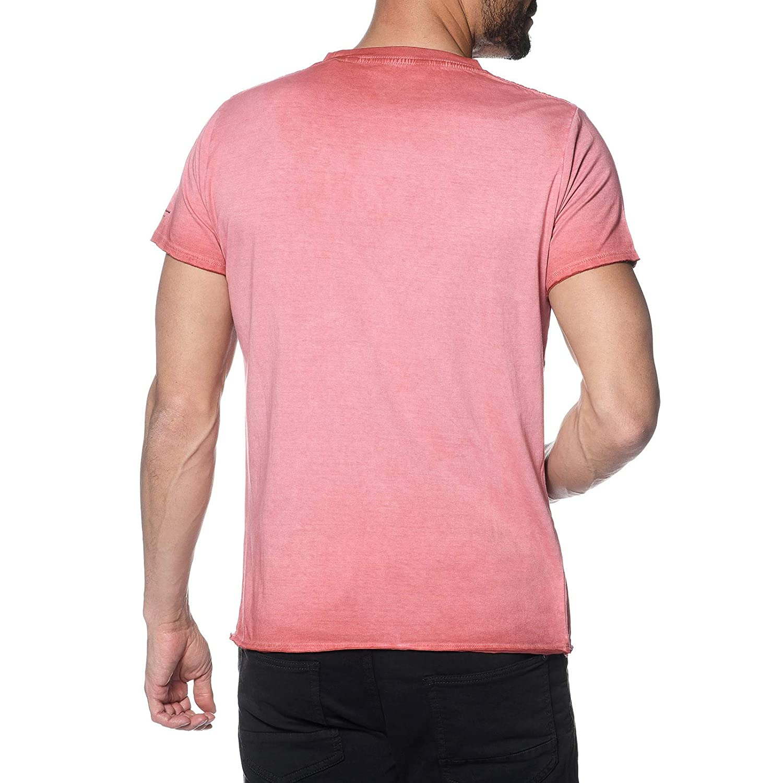 Pepe Jeans Main Fashion Pc Sudadera para Hombre