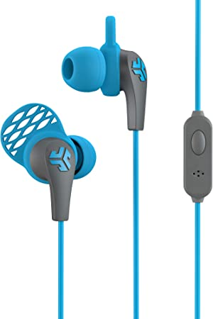 Jlab Jbuds Pro Signature Earbuds Blue Elektronik