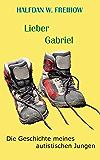 Lieber Gabriel - Die Geschichte meines autistischen Jungen