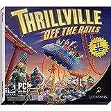 Thrillville: Off The Rails - Windows