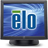 Elo Intellitouch E719160 17-Inch Screen LCD Monitor