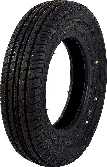 Jk Ultima Neo 155 80 R13 Tubeless Car Tyre Amazon In Car Motorbike