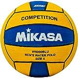 MIKASA NCAA Women/'s Water Polo Ball W6009