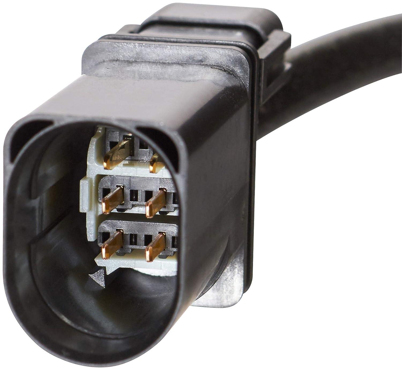 Spectra Premium OS6232 Oxygen Sensor