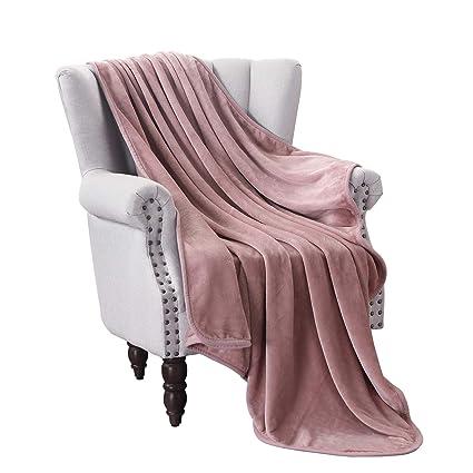 Abbigliamento E Accessori Cp Company Wool Blanket Lustrous