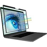 MacBook Air 13 Inch Screen Protector, Anti Blue Light and Anti Glare, PYS MacBook Air Screen Protector for MacBook Air…