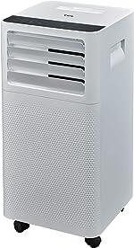 TCL 10P33 10,000 BTU portable-air-conditioner