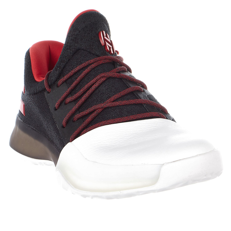 Adidas Se Endurecen Vol 2 Zapatillas De Baloncesto Juvenil etoOr9n51