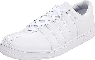 K-Swiss Classic 92160-305 Herren Sneaker