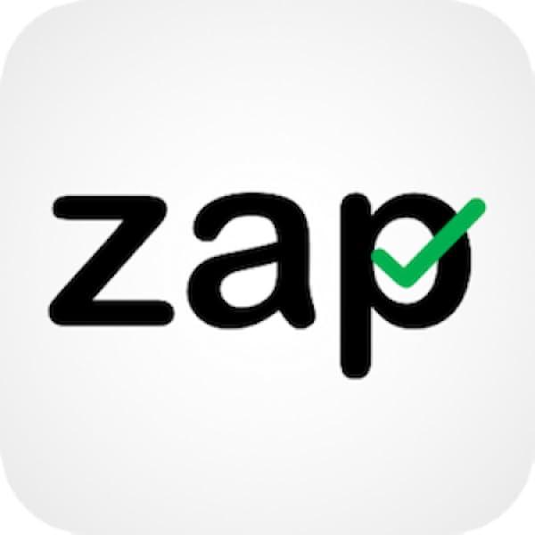 Zap Surveys: Amazon.es: Appstore para Android