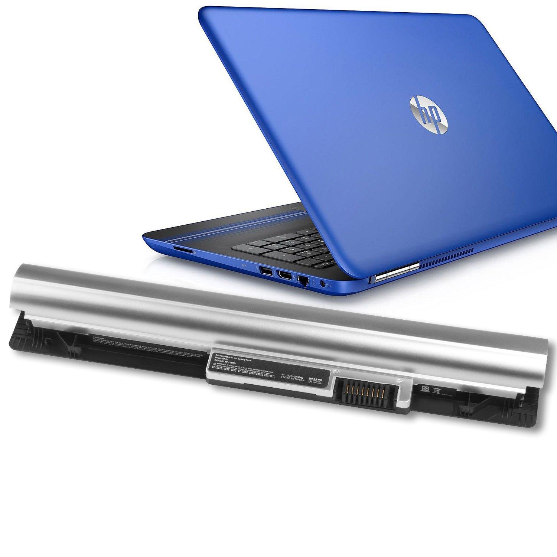 Amazon.com: 36WH Battery KP03 fit HP Pavilion TouchSmart 11 Notebook PC Series, fit P/N: KP03 KP03036 F3B95AA HSTNN-DB5P HSTNN-YB5P F3B95AA#ABB 729892-001 ...