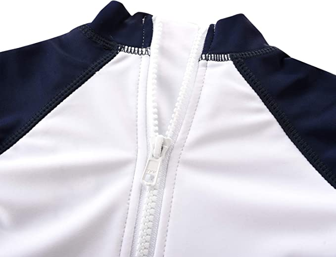 Cosilana Baby Sweater Shirt for Boys and Girls 70/% Organic Merino Wool 30/% Silk 86//92, Marine