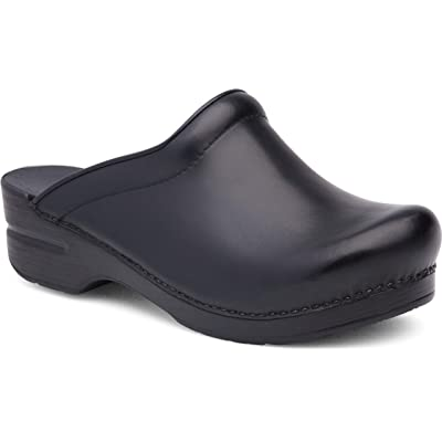 Amazon.com | Dansko Women's Sonja Mule | Mules & Clogs