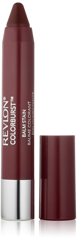 Revlon Just Bitten Kissing Balm Stain, Crush, 0.1 Ounce 58180050