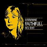 No Exit 1 CD+ 1 Blu-Ray