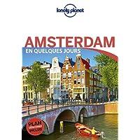 Amsterdam En quelques jours - 5ed