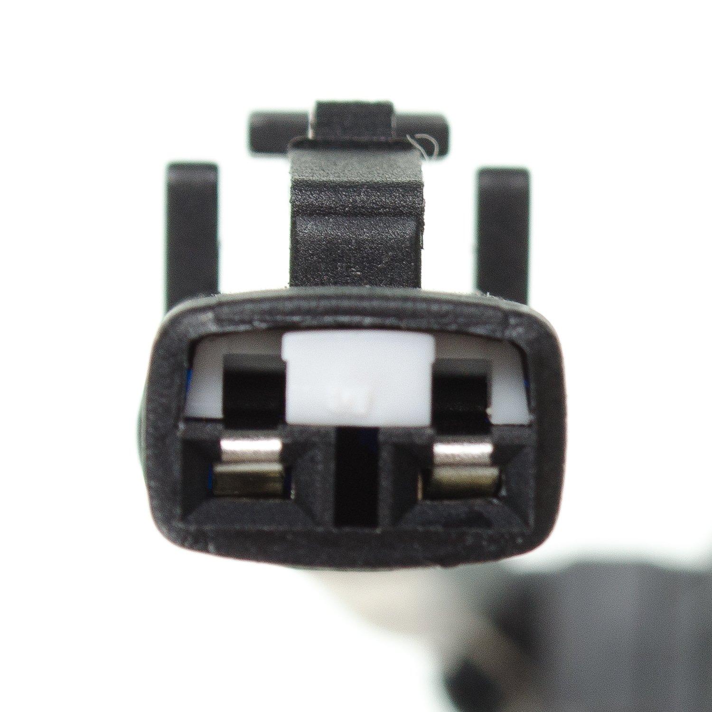 Holstein Parts  2ABS2656 ABS Speed Sensor