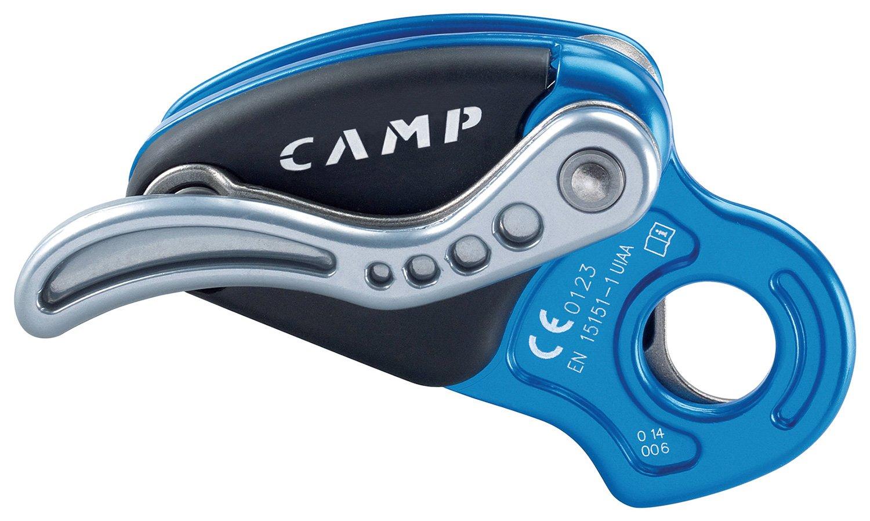 Camp Matik Safety Device 2019 Sicherungsger/ät