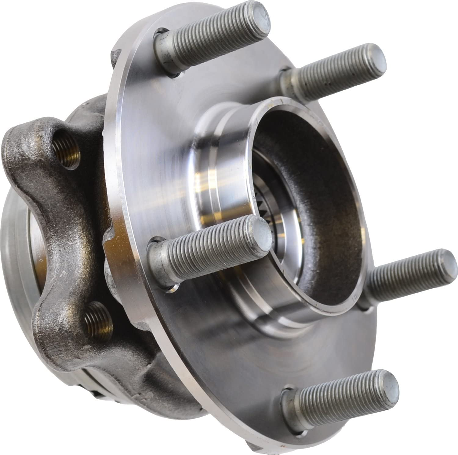 SKF Super beauty Limited price sale product restock quality top BR930892 Wheel Bearing Assembly and Hub