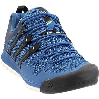 | adidas Sport Performance Men's Terrex Solo