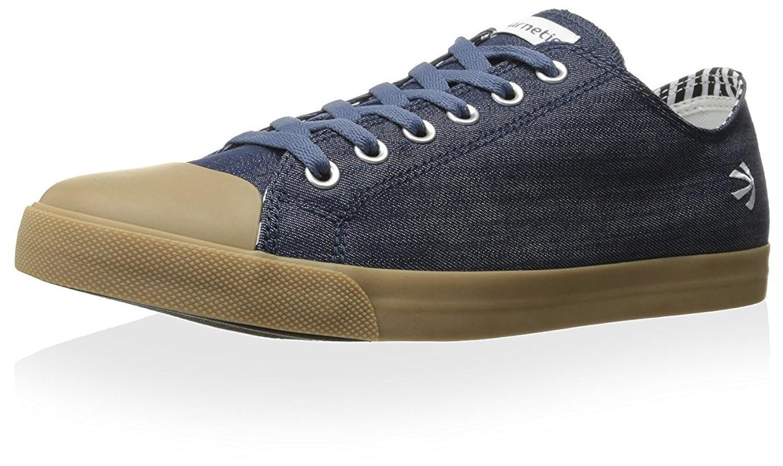 74f244ebd67ff on sale Burnetie Men's Low-Top Sneaker - winternitzmedia.de