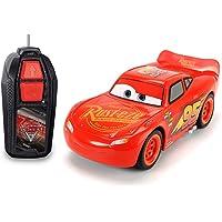 Disney Cars 203081000S03 - Mando a Distancia