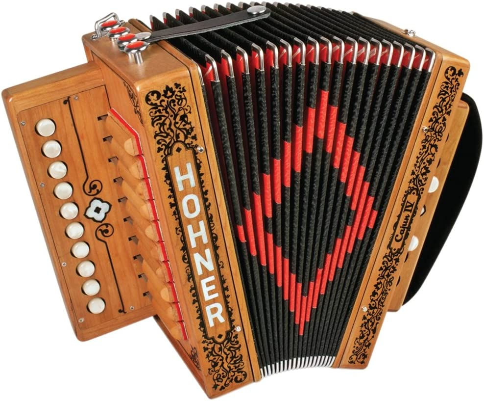 Top 10 Best Kids Accordion (2020 Reviews & Buying Guide) 6