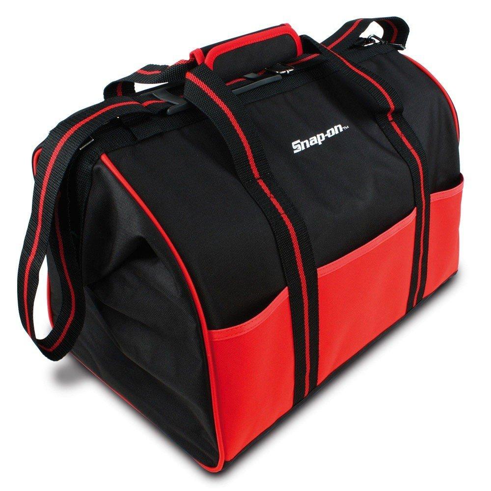 Snap-on スナップオン 19インチ トランク オーガナイザー ツールバッグ [並行輸入品] B009MBQNQ8
