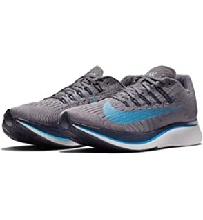 NIKE Mens Zoom Fly Running Shoe