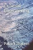 Cubesat Engineering