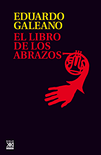 Espejos (Spanish Edition) - Kindle edition by Eduardo ...
