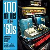100 No.1 Hits Of The '60s [4CD Box Set]