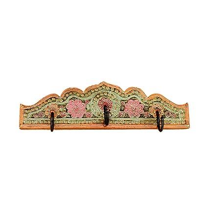 Casa Moro Marrakesch MA15-33-B Taj Mahal B - Perchero de ...
