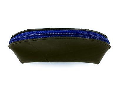 Amazon.com: Bolsa con cremallera para monedero, bolsa de ...