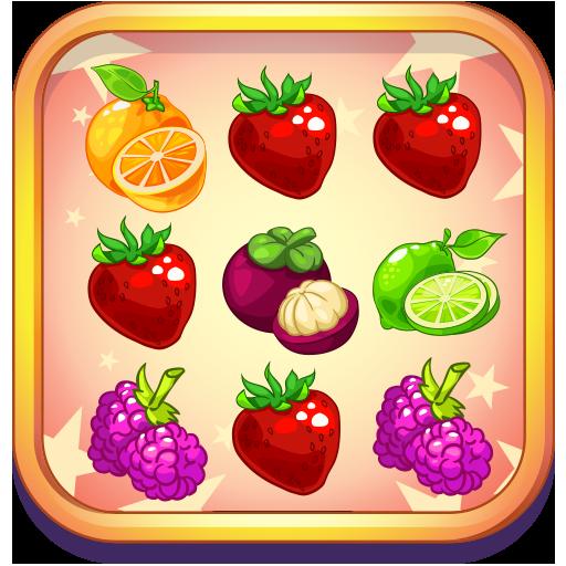 Fruits Legend Fruit Splash: Amazon.es: Appstore para Android