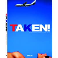 TAKEN! entertaining nudes (Erotic library new)