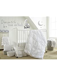 Amazon Com Bedding Sets Baby Products